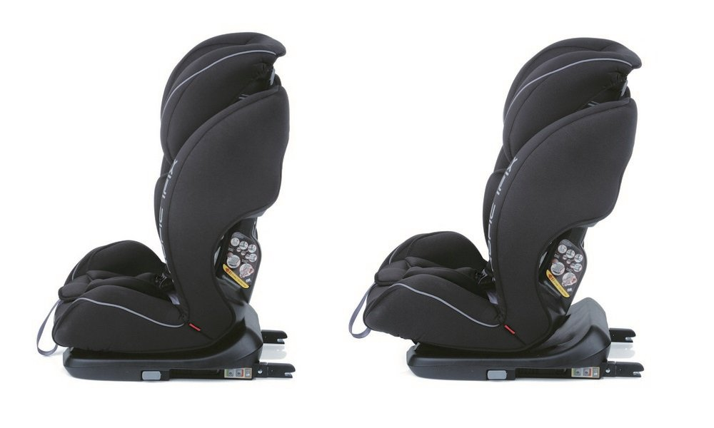 Most Expensive Massage Chair in the World
