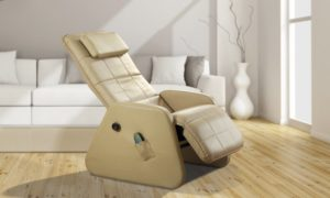 Know How Much Is a Massage Chair Useful For Proper Massage