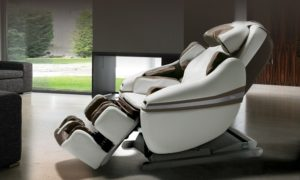 Best Massage Chair for the Money Complete Reviews