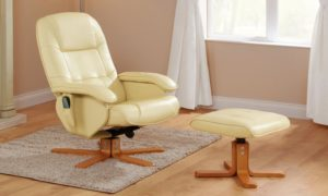 What Is a Chair Massage Know All about It and Buy a Good One