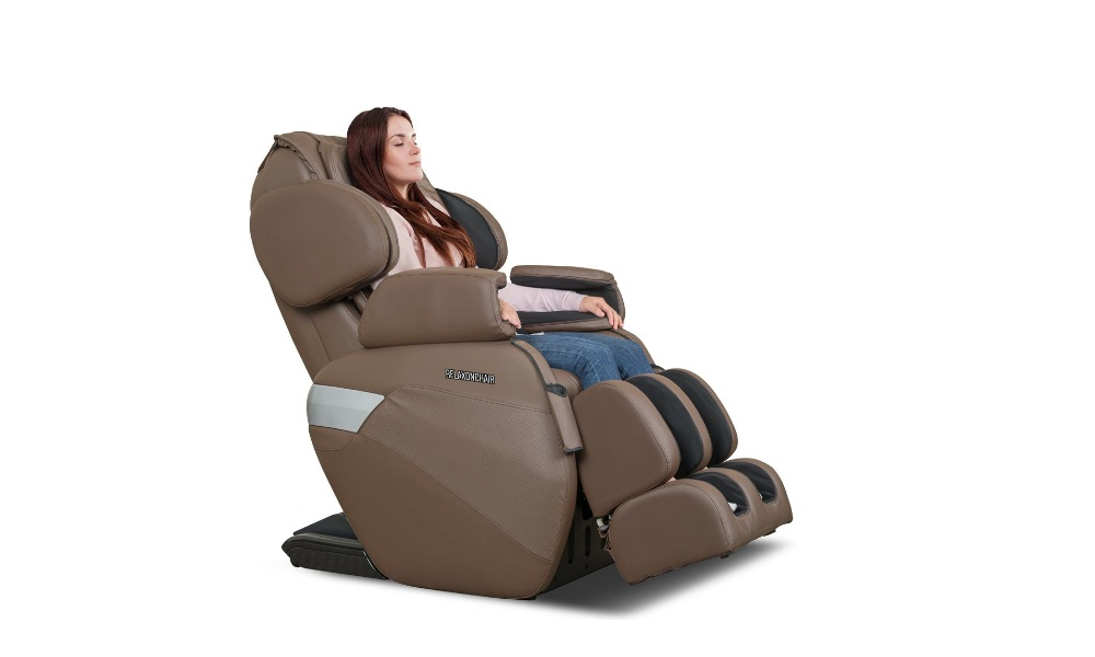 How Useful are Massage Chairs