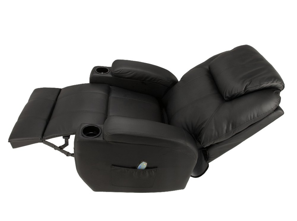 best budget friendly massage chair